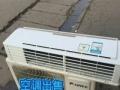 武汉二手空调专营空调出售出租回收