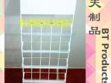 顺德厂家生产 商场卖场饮料方便面洗衣液五金线材展示架