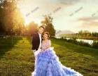 修水百合新娘·婚礼策划·全球旅拍·高端尊荣体验馆、