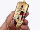 厂家批发迷你超小手机 MINI低价小手机 911一件起批土豪金小