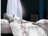 盛世豪情天丝面料60S天丝床上用品特宽高档家纺面料