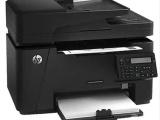 淳安专业维修复印机打印机投影仪碎纸机 硒鼓销售