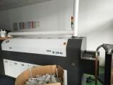 二手SMT贴片生产线,二手SMT贴片设备,二手贴片生产线