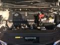 日产 轩逸 2016款 1.6XV CVT 智尊版-私家好车,车