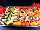 海鲜大咖指定加盟 蒸汽海鲜 烧烤海鲜烤鱼大排档加盟