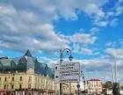 俄罗斯海参崴2.3.4 日豪华游