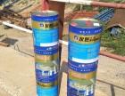 惠州长效脱模剂,惠州清水脱模剂,惠州隔离剂生产厂家