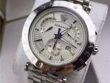 探讨下深圳高仿手表,哪里有买