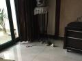 沧州市炼油厂 2室1厅1卫