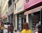 餐饮繁华地段 酒楼餐饮 商业街卖场