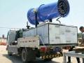 厂家销售建筑工地洗车机全封闭建筑工地洗轮机 100T工程洗车机