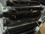 成都大力网络技术有限公司戴尔服务器租赁报价R420/R730