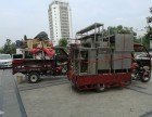 六安百世搬家专业长短途搬家设备吊运家具拆装