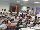 柳州恒企会计培训学校,学会计推荐工作