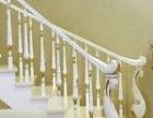 别墅楼梯阁楼楼梯东辽,辽源,东丰定做楼梯包安装