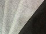 厂价直销 N004 仿麦呢 优质大衣毛呢面料 仿麦尔登呢子布料