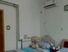 四方重庆南路山东路北站家庭公寓日租月租