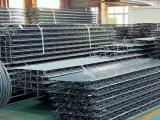 山西楼层板厂家,钢筋桁架楼承板专业生产价格优惠-山西怡达彩钢