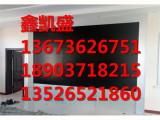 江西网络机柜生产厂家,口碑好的江西拼接屏大量出售