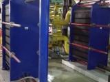 板式換熱器清洗阿法拉伐APV傳特備件