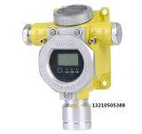 化工厂用固定式氢气浓度报警器RBT-6000-ZLG