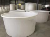 500L泡菜桶600公斤鸭蛋腌制桶800升敞口圆桶