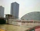 西咸新区秦汉新城管委会旁边希尔顿酒店~商铺~写字楼