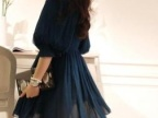 一件代发女装 学生服装代理 欧美服装免费加盟 服装服饰免费代销