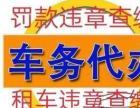 淄博鲁牌汽车年检免检??钭裳榻?>                 <span class=
