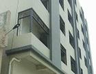 东升六层2400漂亮厂房平方整租9元有电梯全新