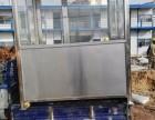 南昌触摸显示屏维修人机操作界面维修,专业技术维修商