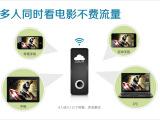 新款智能wifi无线U盘 苹果手机U盘 iphone5s 三星等