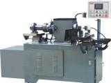 厂家直销精搏JB-G40S钢管自动割管机