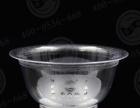 内蒙一次性水晶餐具加盟全国招商 不用店面 不用生产