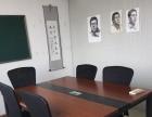 吴江暑假高一高二高三课外辅导语文数学英语物理提分辅导