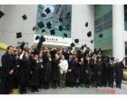 杭州MBA学习,香港江西路社区居委会的大学中文授课欢迎随时