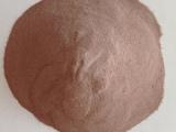 沧州哪里有供应价位合理的磺化酚醛树脂-磺化酚醛树脂讯息