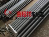 钢制工业蒸汽散热器