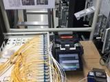 西安光纤熔接,光缆熔接,光缆抢修,熔接光纤,熔光纤,熔光缆