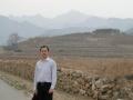 上海风水大师、风水学习班、风水培训网、算命、起名