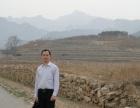 梅州风水大师、梅州风水培训班、杨公风水学习班招生