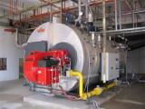 小型天然气锅炉价格 天燃气锅炉 欢迎致电