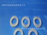 硅胶圈 透明硅胶垫 硅胶脚垫 单面贴胶硅 硅胶垫圈 橡胶制品