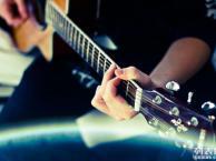 东门万达广场吉他一对一培训,可免费试学