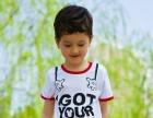7块新款韩版短袖T恤 五个码 统一面料 外贸品质