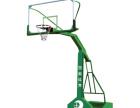 国奥阳光篮球架厂家直销_寻求优质的广西篮球架