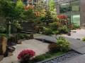 海门北斗园林景观工程有限公司 专注园林庭院设计15年