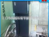 批发供应油气回收空压机余热热水器 工业高效热水器  限时特价