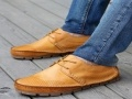 骆驼男鞋 诚邀加盟