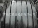 现货供应 14L-16.1 农用捆草机轮胎